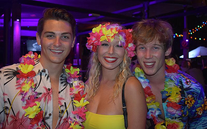 Cairns best pub crawl